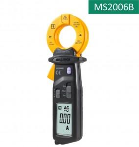 MS2006B
