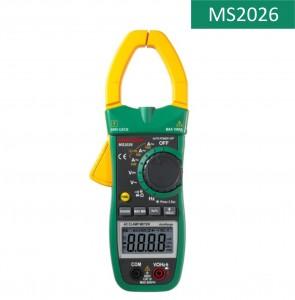 MS2026