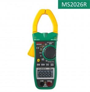 MS2026R