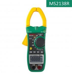 MS2138R