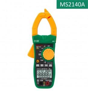 MS2140A