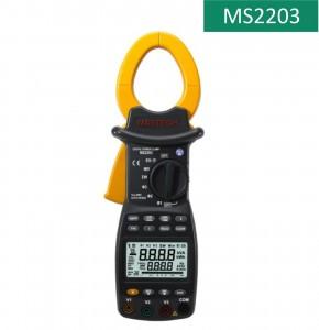 MS2203 (Copy)