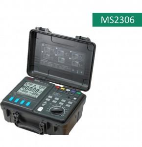 MS2306-Copy-6-e1455876653546-952x883 (Copy)