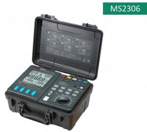 MS2306 (Copy)