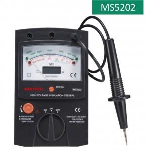 MS5202 (Copy)
