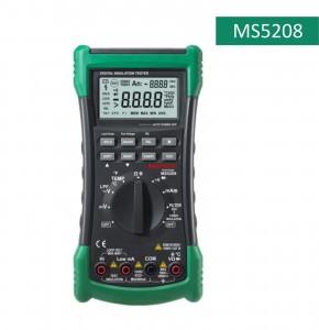 MS5208 (Copy)