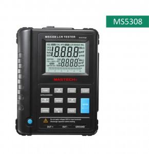 MS5308 (Copy)