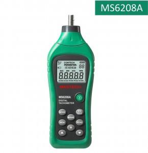 MS6208A (Copy)