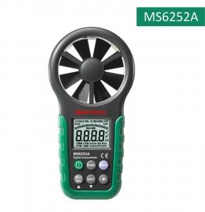 MS6252A (Copy)