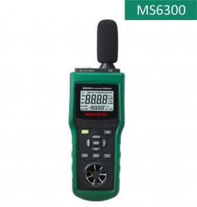 MS6300