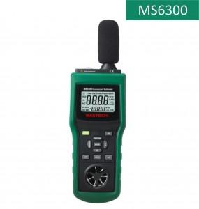 MS6300 (Copy)
