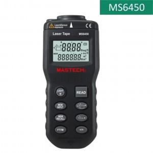 MS6450