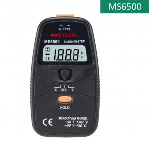 MS6500