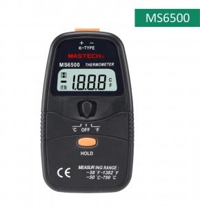 MS6500 (Copy)