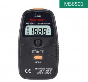 MS6501