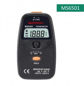 MS6501 (Copy)