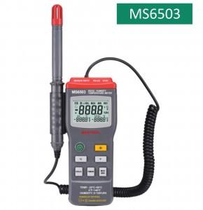 MS6503 (Copy)