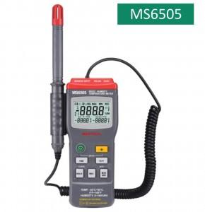 MS6505 (Copy)