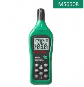 MS6508 (Copy)