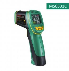 MS6531C (Copy)