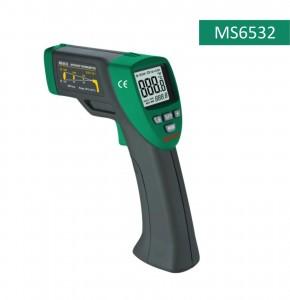 MS6532 (Copy)