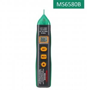 MS6580B (Copy)