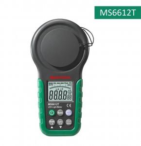 MS6612T (Copy)