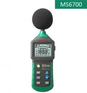 MS6700