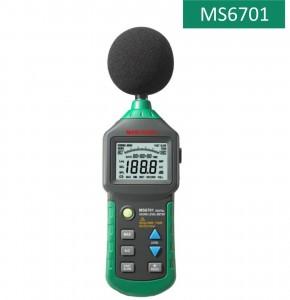 MS6701 (Copy)