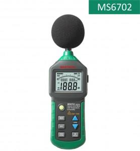 MS6702