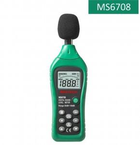 MS6708 (Copy)