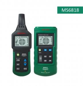 MS6818 (Copy)