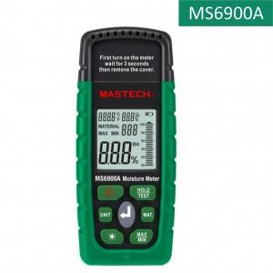 MS6900A