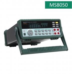 MS8050 (Copy)