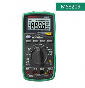 MS8209 (Copy)