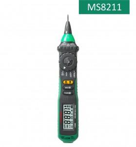 MS8211
