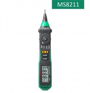 MS8211 (Copy)