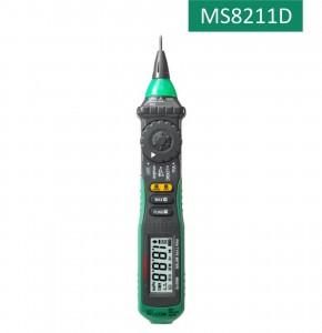 MS8211D (Copy)