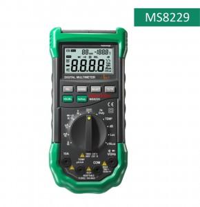 MS8229 (Copy)