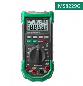 MS8229G (Copy)