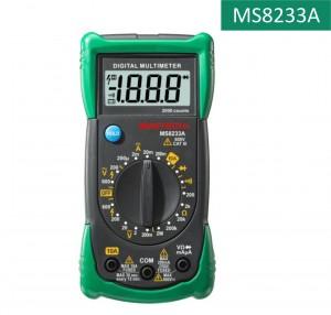 MS8233A