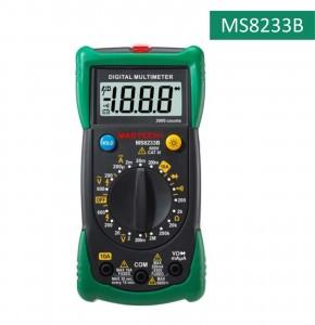 MS8233B (Copy)