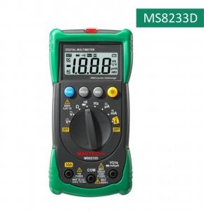 MS8233D (Copy)