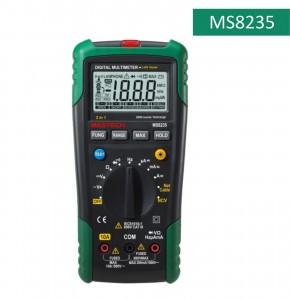 MS8235 (Copy)