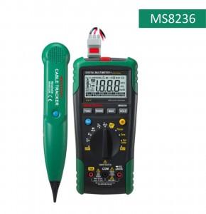 MS8236 (Copy)