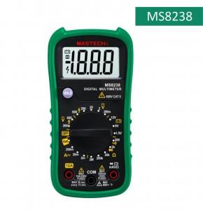 MS8238 (Copy)