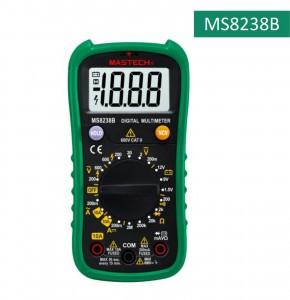 MS8238B (Copy)