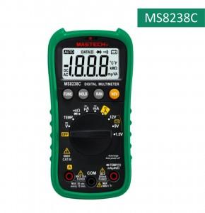 MS8238C (Copy)