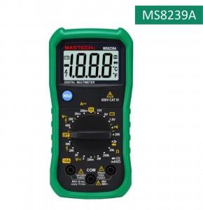 MS8239A (Copy)