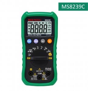 MS8239C (Copy)
